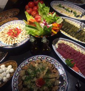 salads 2